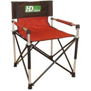 Camping stoel HD-Camp