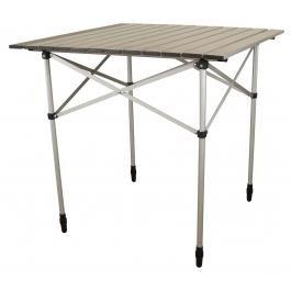 Camping tafel HD-Camp