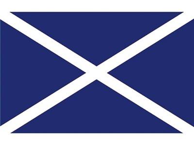 zz- Scotland 20x30cm / 30x45cm