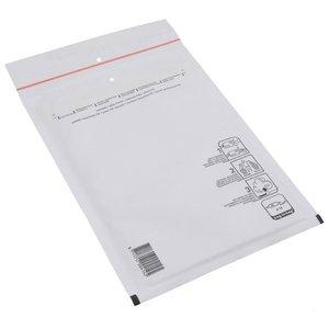 Luchtkussen envelop 300X440mm