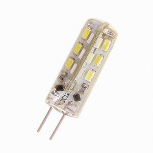 G14 LED lamp 12V-1,5W