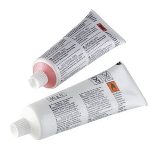 Polyester Harder voor Polyester & Plamuur 50gram