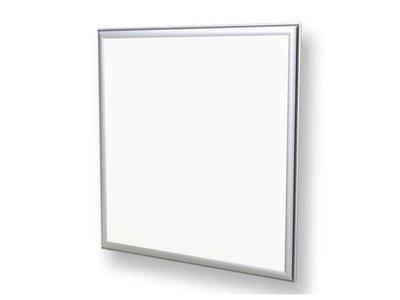 LED plafond paneel, 40W, 60x60 cm,