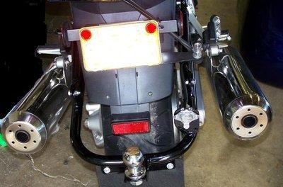 1300 FJR Yamaha alle bouwjaren Dm-