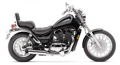 800 Suzuki Volusia 800cc 1999-2004 1328-102