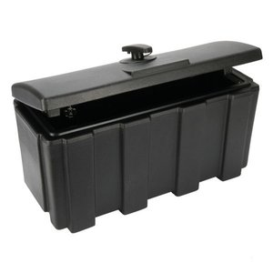 DisselBak, Gereedschapbox, 26 Ltr. 515x225x232 mm Kr-