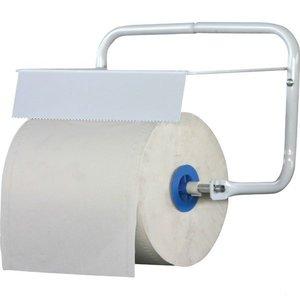 Papierrol muurhouder 40cm