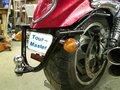 Triumph-Rocket-III--dm